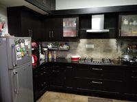 13M5U00004: Kitchen 1