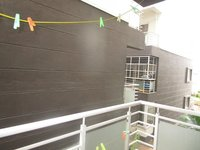 13NBU00281: Balcony 2