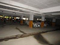 13NBU00281: Parking1