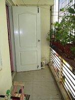 15J6U00030: Balcony 2