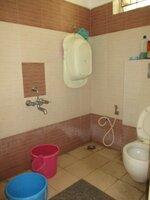 15J6U00030: Bathroom 2