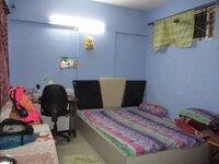 15J6U00030: Bedroom 2