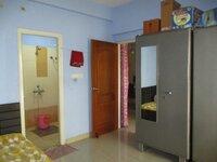 15J6U00030: Bedroom 1