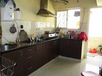 15J6U00030: Kitchen 1