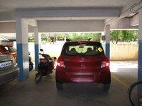 15J6U00030: parkings 1