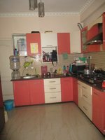 13M5U00218: Kitchen 1
