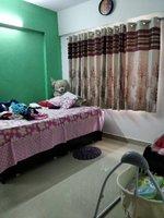 13A8U00042: Bedroom 2