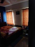 13A8U00042: Bedroom 3