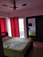 13A8U00042: Bedroom 1