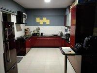 13A8U00042: Kitchen 1