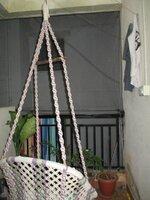 15A4U00164: Balcony 1