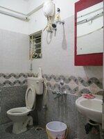 15A4U00164: Bathroom 1