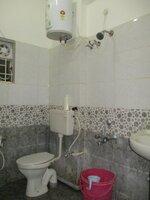 15A4U00164: Bathroom 2