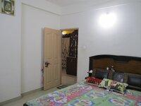 15A4U00164: Bedroom 2