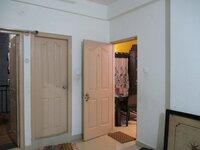 15A4U00164: Bedroom 1