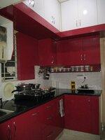 15A4U00164: Kitchen 1