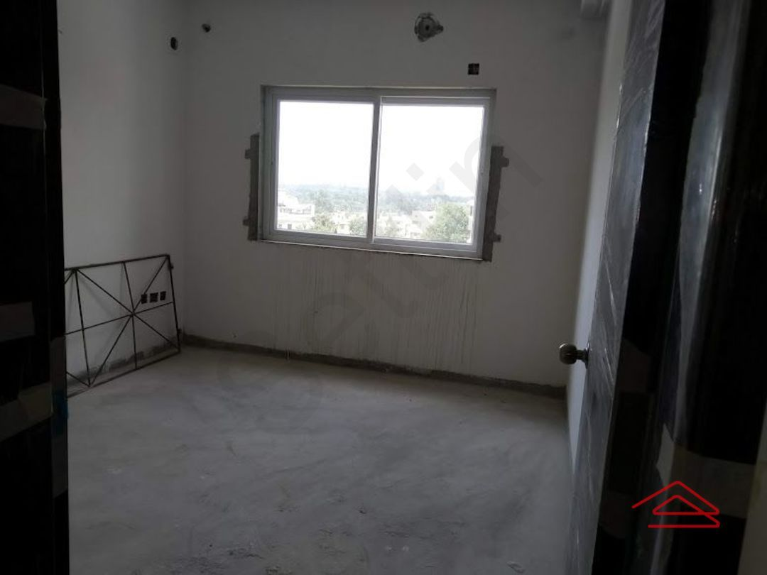 13J6U00449: Bedroom 1
