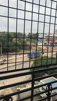 13A4U00079: Balcony 1