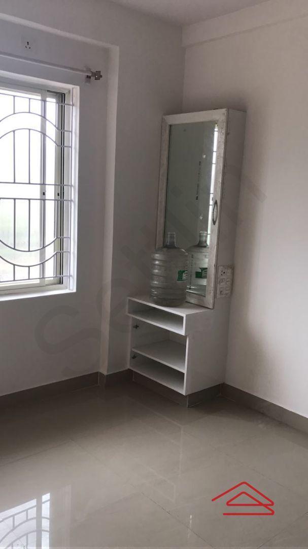 13A4U00079: Bedroom 1