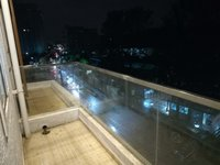 14A4U00401: Balcony 1
