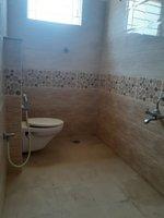 14A4U00401: Bathroom 1