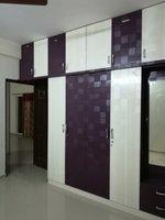 14A4U00401: Bedroom 1