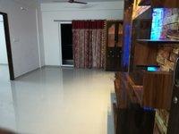 14A4U00401: Hall 1
