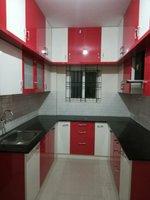 14A4U00401: Kitchen 1