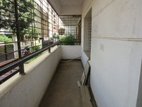 13A4U00011: Balcony 1