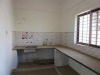 13A4U00011: Kitchen 1