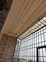 14DCU00483: Balcony 1