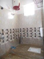 14DCU00483: Bathroom 2