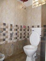14DCU00483: Bathroom 1