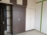14DCU00483: Bedroom 1