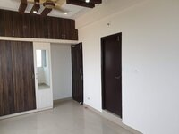 14DCU00483: Bedroom 2