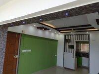 14DCU00483: Hall 1