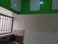 14DCU00483: Kitchen 1