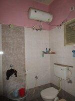 Sub Unit 15M3U00348: bathrooms 1
