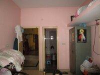 Sub Unit 15M3U00348: bedrooms 1