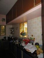 Sub Unit 15M3U00348: kitchens 1