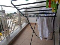 14A4U00472: Balcony 2