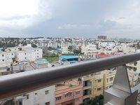 14A4U00472: Balcony 1