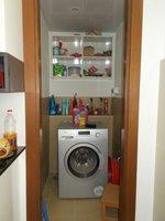 14A4U00472: Bathroom 4