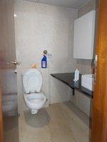 14A4U00472: Bathroom 1