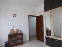 14A4U00472: Bedroom 3