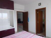 14A4U00472: Bedroom 2