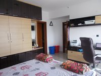 14A4U00472: Bedroom 1