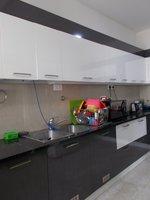 14A4U00472: Kitchen 1
