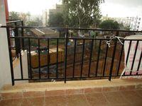 F023: Balcony 2