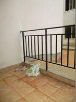 10A8U00194: Balcony 1